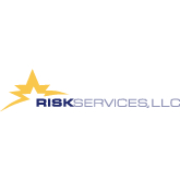 Risk Services LLC