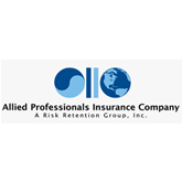 Allied Professionals