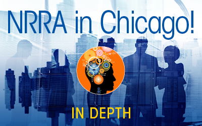 Diving into NRRA's In Depth Event