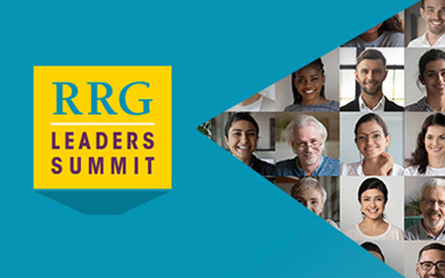 The 2021 NRRA Leaders Summit Through the Eyes of Attendees